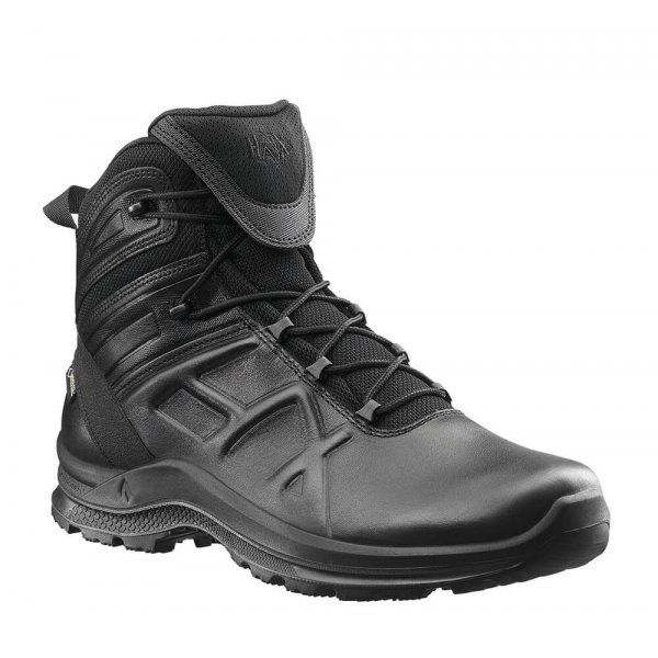 HAIX Black Eagle Tactical 2.0 Mid Einsatzstiefel