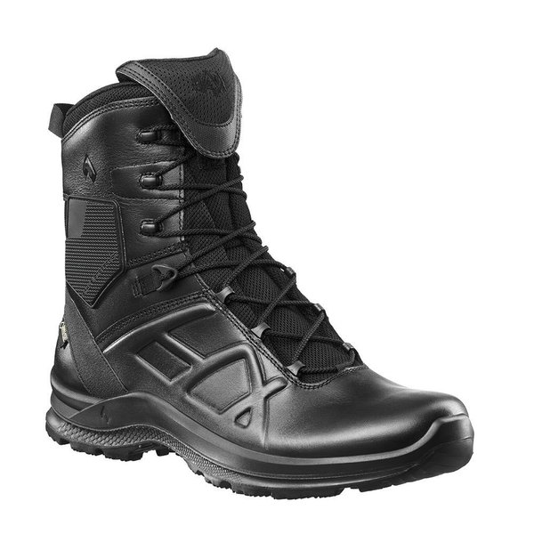 HAIX Black Eagle Tactical 2.0 GTX high isolierter...