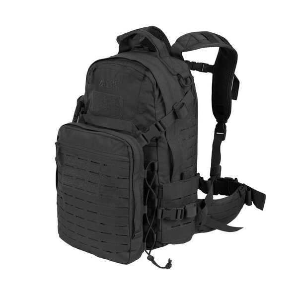 Direct Action Ghost MK II taktischer 30 Liter Rucksack