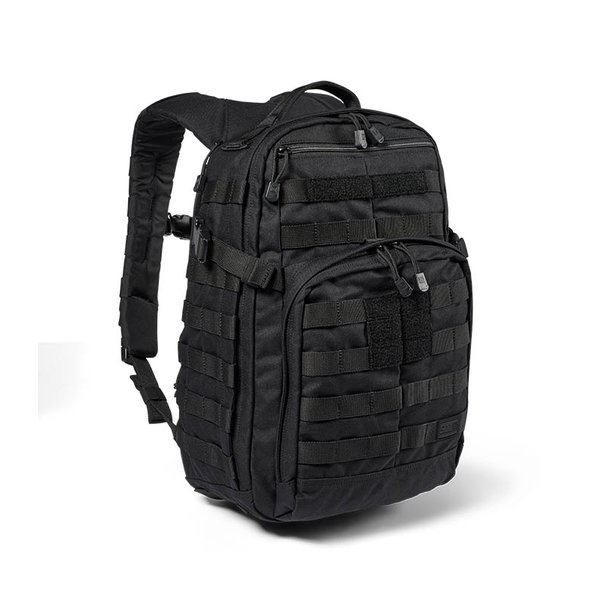 5.11 Tactical Rush 12 2.0 Multifunktions-Rucksack